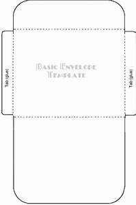 free printable card envelope templates With free templates for envelopes to print