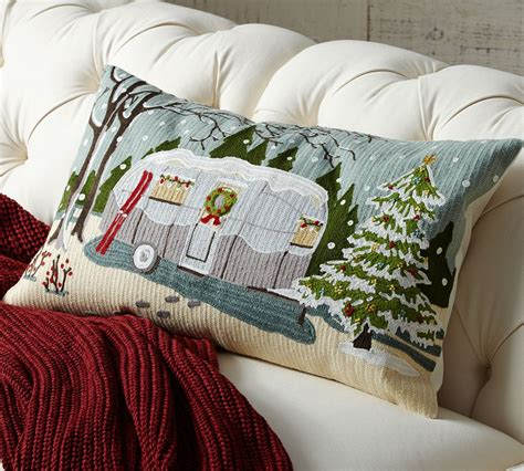 Pillows At Pottery Barn by Giveaway Win One Of Our Cer Pillows