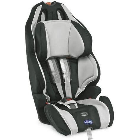 siege auto 9 a 36kg chicco neptun kinder autositze kaufenkinder autositze kaufen