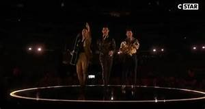 Jonas Brothers – Five More Minutes & What A Man Gotta Do ...
