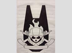 Halo Odst Flag Wallpaper   auto-kfz info