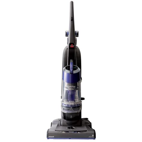 bissell total floors pet manual cleanview 174 complete pet vacuum w onepass technology