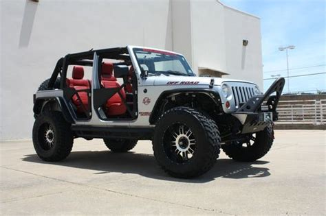Jeep Wrangler For Sale Find Or Sell Used Cars Trucks And
