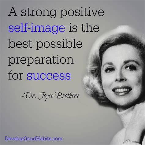 Self Image Quotes Success Quotes 30 Quotes From Histories Most Successful