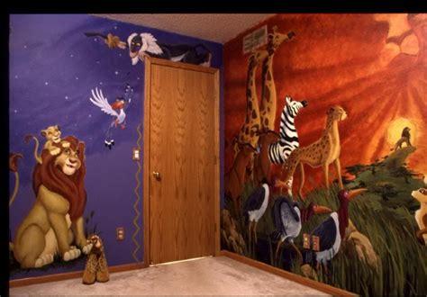 König Der Löwen Kinderzimmer by Do It Yourself Payten Baby Ideen Kinderzimmer Und Baby