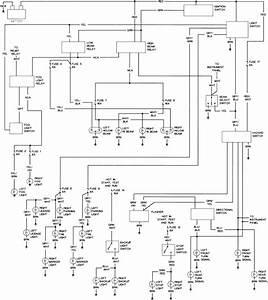 Bmw 320i Touring Wiring Diagram