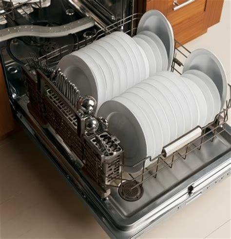 zdtspfss ge monogram  fully integrated dishwasher