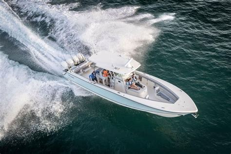 Mako Fishing Boats Australia by Boats New And Used Boats For Sale Everythingboats