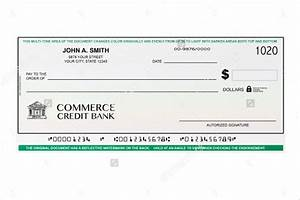 payment voucher template 10 free printable pdf With cheque voucher template