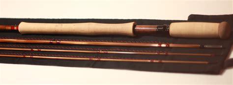 blog news   custom rod shop custom fly fishing