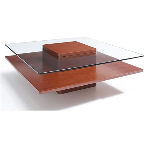 Boat Wood Coffee Table Images. Old Boats Become Furniture Nifty Homestead. Coffee Table Glass