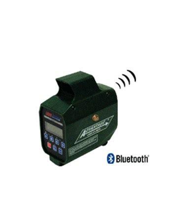laser atlanta advantage s range finder 3sc1 with bluetooth arso tiger supplies