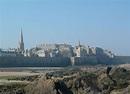 Saint-Malo - Wikipedia