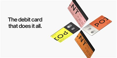 Sbi global international debit card. Point Card - A debit card with rewards & benefits you will love | Product Hunt