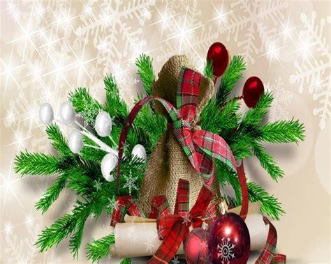fondos de pantalla  motivos navidenos gratis