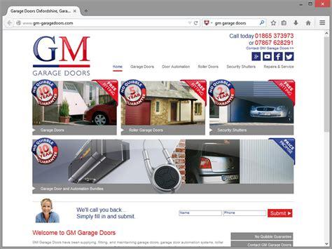 Property Website Designer