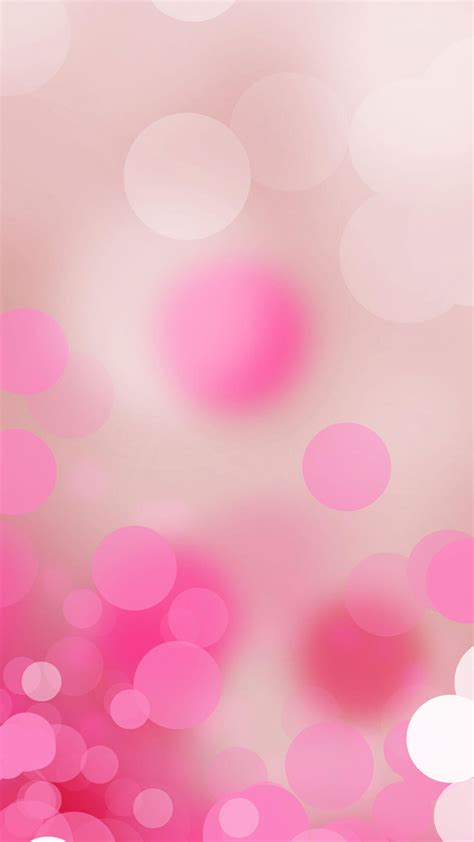 girly wallpapers for iphone pink iphone background cool pink iphone 6 wallpaper