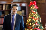 On Location - A Rose for Christmas | Hallmark Channel