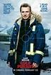Cold Pursuit DVD Release Date   Redbox, Netflix, iTunes ...
