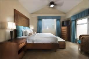 Three Bed Room House Ideas Photo Gallery by Vacation Suites In Aruba Palm Aruba 2 Bedroom Suites