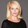 Ellen Barkin Bio - Married, Boyfriend, Husband, Divorce ...