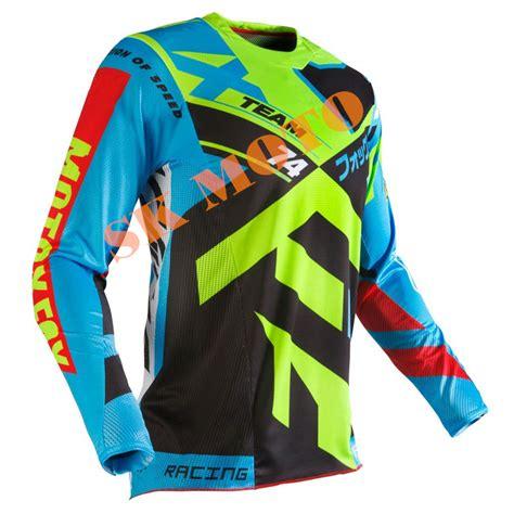 design jersey motocross racing shirt designs reviews online shopping racing