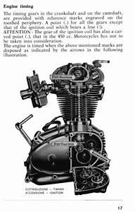 1970 Ducati Scrambler Headlight Wiring Diagram
