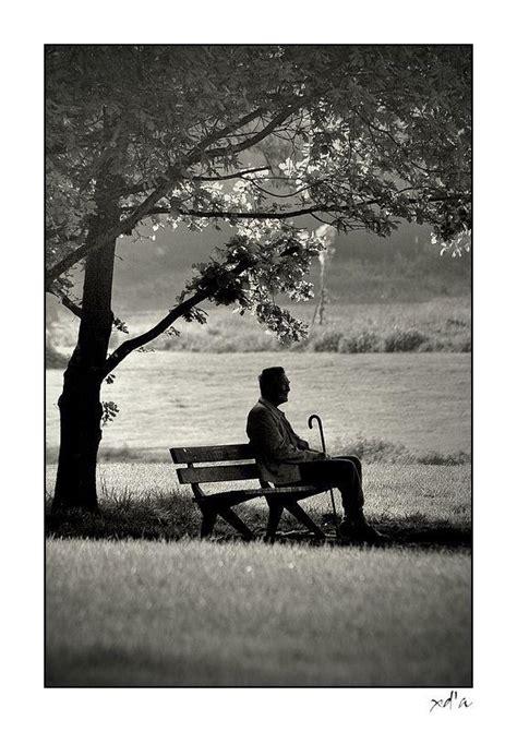 le d 233 sespoir est assis sur un banc jacques pr 233 vert paperblog