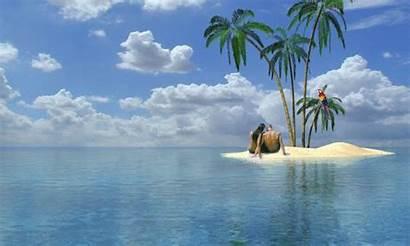 Island Wallpapers Resolution Desktop Background Islands Backgrounds