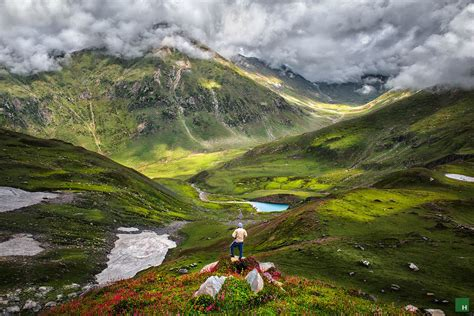 pakistan beautiful places wallpapers gallery