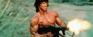 Stallone Says No More Rambo   nerdbastards.com