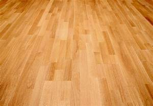 parquet a l39anglaise pose criteres de choix ooreka With pose de parquet video