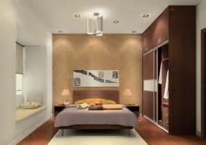 3d home interior design free 3d interior design bedroom 3d house