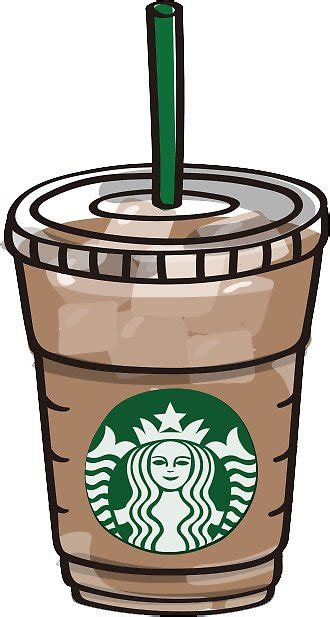 Starbucks coffee clipart can offer you many choices to save money thanks to 21 active results. Starbucks clipart, Starbucks Transparent FREE for download on WebStockReview 2020