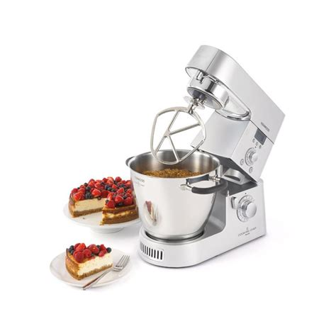 cuisine kenwood chef kenwood keukenmachine major cooking chef km096 bcc nl