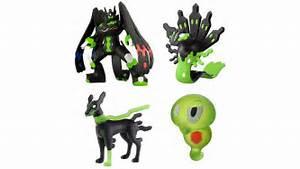 top best pokemon toys go stuffed animals plush pokedex pokeballs