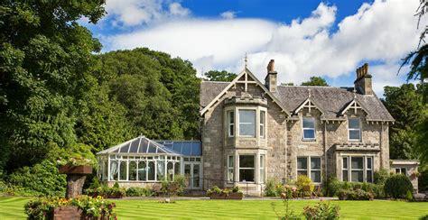 Englischer Garten Zu Hause by Viktorianisches Haus Bauen Wohn Design