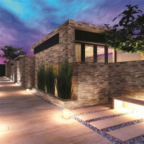 best 25 exterior wall tiles ideas on diy