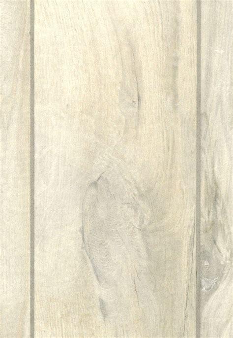 bianco porcelain tile living wood bianco porcelain floor tile 6 quot x 39 quot carpetmart com