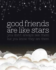 35 Best Quotes ... Short Simple Friend Quotes
