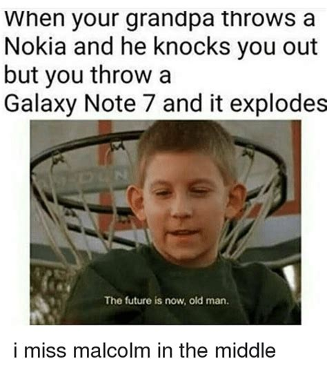Malcolm In The Middle Memes - funny malcolm in the middle memes of 2017 on sizzle