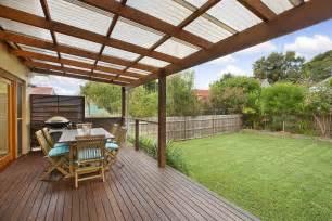 photo of house decking ideas ideas lawn garden small deck ideas for backyards home