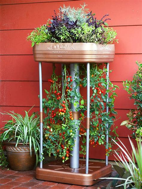 patio tomato planter 10 images about upsidedownplanters on spread