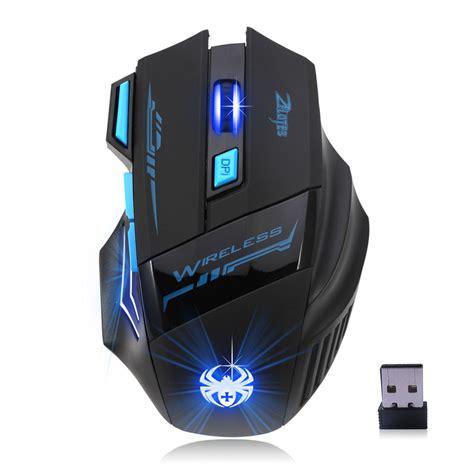 bureau pour pc gamer accessoires pour ordinateur portable souris promotion