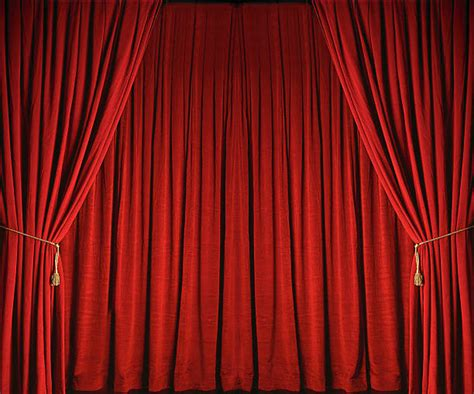 theatre drape royalty free theater curtains pictures images and stock
