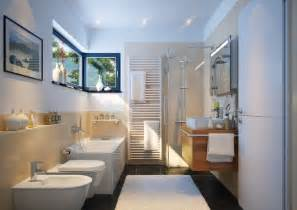 bathroom design 2013 best bathroom interior design 2013 3d house free 3d house pictures and wallpaper