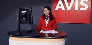 Avis Location Auto : car hire new zealand avis uk ~ Medecine-chirurgie-esthetiques.com Avis de Voitures