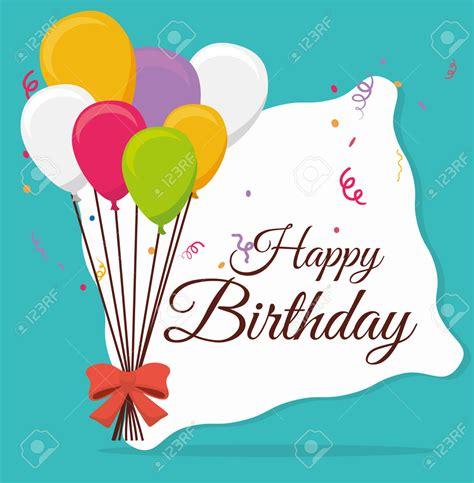 photo cards birthday birthday invitation examples
