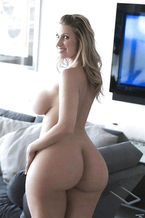 Phat Ass Wide Hips And Thick Thighs 90 Pics Xhamster