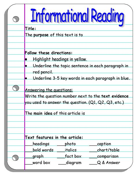 First impressions persuasive essay i'm assigned to work essays on discrimination in school online homework management system online homework management system